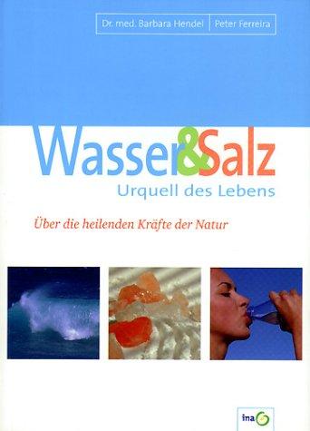 Dieses Buch von Dr. med. Barbara Hendel und Peter Ferrera ist ein guter Ratgeber und Wegweiser.